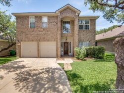 Photo of 11215 QUAIL PASS, San Antonio, TX 78249 (MLS # 1313999)