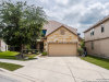 Photo of 317 RANCH HOUSE RD, Cibolo, TX 78108 (MLS # 1314079)