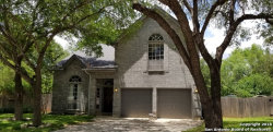 Photo of 11843 QUAILBROOK, San Antonio, TX 78253 (MLS # 1314127)