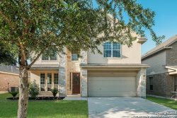 Photo of 11931 JASMINE WAY, San Antonio, TX 78253 (MLS # 1314189)