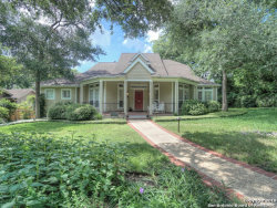 Photo of 134 Albany St, Alamo Heights, TX 78209 (MLS # 1314219)