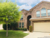 Photo of 418 SEA HEADRIG DR, Cibolo, TX 78108 (MLS # 1314291)
