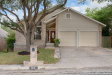 Photo of 3631 COLTER RD, San Antonio, TX 78247 (MLS # 1314378)