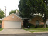 Photo of 7406 Ellerby Pt, San Antonio, TX 78240 (MLS # 1314385)
