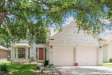 Photo of 15422 Fall Place Dr, San Antonio, TX 78247 (MLS # 1314390)