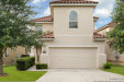 Photo of 4118 WOODBRIDGE WAY, San Antonio, TX 78257 (MLS # 1314406)