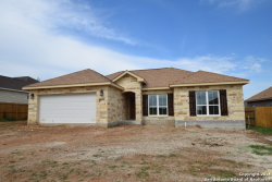 Photo of 137 NORTH FIRST ST, Floresville, TX 78114 (MLS # 1314413)