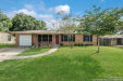 Photo of 727 INSPIRATION DR, San Antonio, TX 78228 (MLS # 1314417)