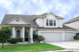Photo of 10723 TIMBER COUNTRY, San Antonio, TX 78254 (MLS # 1314424)