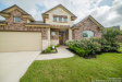 Photo of 8139 Limerick Falls, San Antonio, TX 78254 (MLS # 1314426)
