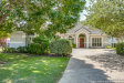 Photo of 18822 CALLE CIERRA, San Antonio, TX 78258 (MLS # 1314428)