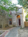 Photo of 13602 MASON CREST DR, San Antonio, TX 78247 (MLS # 1314437)