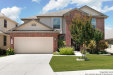 Photo of 11647 CARDINAL SKY, San Antonio, TX 78245 (MLS # 1314439)