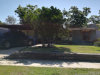 Photo of 450 Surrells Ave, San Antonio, TX 78228 (MLS # 1314453)