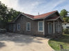 Photo of 1407 N SABINAS ST, San Antonio, TX 78207 (MLS # 1314459)