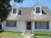 Photo of 2722 LAGOON DR, San Antonio, TX 78224 (MLS # 1314471)