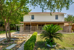 Photo of 1935 Rayburn Dr, San Antonio, TX 78224 (MLS # 1315014)