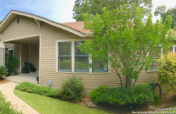Photo of 131 BLUE BONNET BLVD, Alamo Heights, TX 78209 (MLS # 1315144)