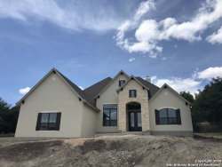 Photo of 200 River Bluff, Castroville, TX 78009 (MLS # 1315528)