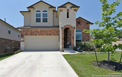 Photo of 5735 SWEETWATER WAY, San Antonio, TX 78253 (MLS # 1316356)