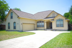 Photo of 7425 LINKMEADOW ST, Leon Valley, TX 78240 (MLS # 1316507)