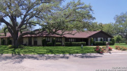 Photo of 1301 Shady Ln, Hondo, TX 78861 (MLS # 1316572)