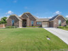 Photo of 200 JASMINE LEAF, Castroville, TX 78009 (MLS # 1316657)