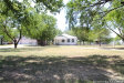 Photo of 5355 Mount Olive Rd, Adkins, TX 78101 (MLS # 1316680)