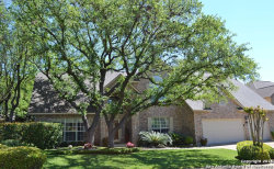 Photo of 6 ROSSRIDGE, San Antonio, TX 78248 (MLS # 1316693)