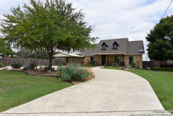 Photo of 14531 Chance Dr, Lytle, TX 78052 (MLS # 1316820)