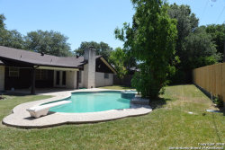Photo of 6010 WINDHAVEN DR, Windcrest, TX 78239 (MLS # 1316853)