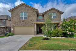 Photo of 12542 Loving Mill, San Antonio, TX 78253 (MLS # 1317395)