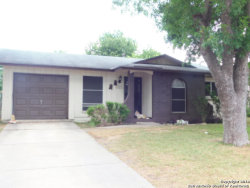 Photo of 9218 NAGEL ST, San Antonio, TX 78224 (MLS # 1317735)