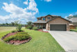 Photo of 1627 Stone Haven, Pleasanton, TX 78064 (MLS # 1318015)