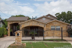 Photo of 1247 W Mally Blvd, San Antonio, TX 78224 (MLS # 1318037)