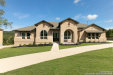 Photo of 12703 Bluff Spurs Trail, Helotes, TX 78023 (MLS # 1318327)