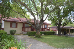 Photo of 18725 WISDOM RD, Lytle, TX 78052 (MLS # 1318664)