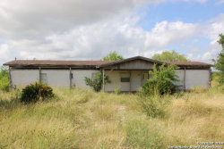Photo of 240 COUNTY ROAD 5781, Castroville, TX 78009 (MLS # 1319199)