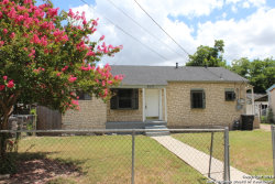 Photo of 622 Royston Ave, San Antonio, TX 78225 (MLS # 1319245)