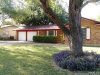 Photo of 5207 HAPPINESS ST, Kirby, TX 78219 (MLS # 1319395)