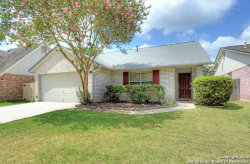 Photo of 13823 Blenhein Ridge, San Antonio, TX 78231 (MLS # 1319397)