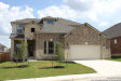 Photo of 425 Scenic Lullaby, Spring Branch, TX 78070 (MLS # 1319467)