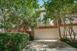 Photo of 149 ELIZABETH RD, Alamo Heights, TX 78209 (MLS # 1319803)