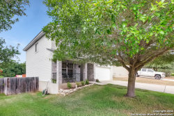 Photo of 9034 JOHN BARRETT DR, San Antonio, TX 78240 (MLS # 1320384)