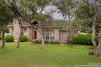 Photo of 21459 WATER WOOD DR, Garden Ridge, TX 78266 (MLS # 1320692)