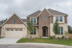 Photo of 3731 Sagrada Way, San Antonio, TX 78253 (MLS # 1320760)