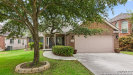 Photo of 15603 PORTALES PASS, Helotes, TX 78023 (MLS # 1320843)