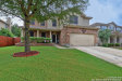 Photo of 133 KIPPER AVE, Cibolo, TX 78108 (MLS # 1320935)