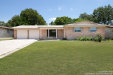 Photo of 117 YOUNG AVE, Universal City, TX 78148 (MLS # 1321552)