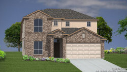 Photo of 13150 BEALS CIRCLE, San Antonio, TX 78253 (MLS # 1321750)